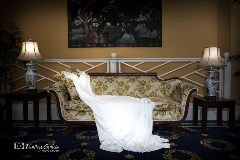Founders Inn Wedding | Wedding At The Founders Inn Virginia Beach Virginia Beach Wedding